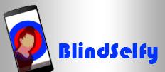 Blind Selfy